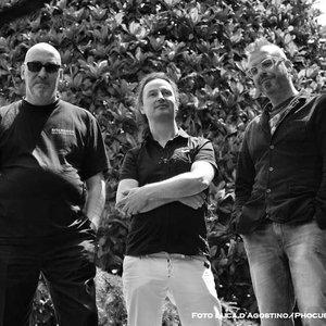 Avatar for Guido Santoni Trio