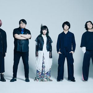 Lie and a Chameleon のアバター