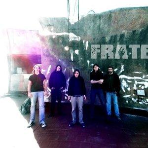 Avatar for Frater