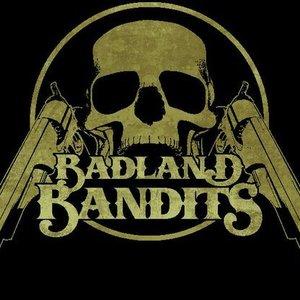 Avatar för Badland Bandits