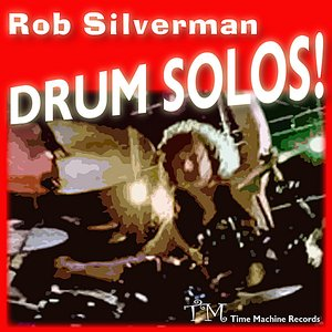 Drum Solos: Tribute to Neil Peart, Dave Weckl, Buddy Rich, Mike Portnoy, Steve Gadd