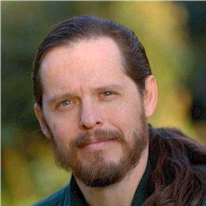 Avatar for Jeff Bjorck