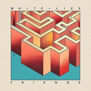 Friends (Deluxe Version)