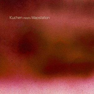 Kuchen Meets Mapstation