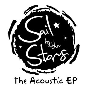 The Acoustic EP