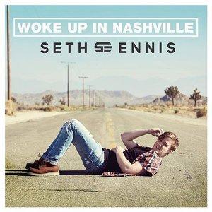 Woke Up in Nashville