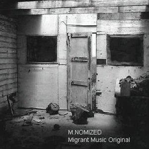 Migrant Music Original