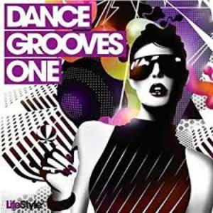 Lifestyle2 - Dance Grooves, Vol. 1