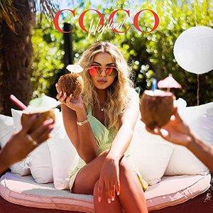 Coco - Single