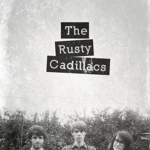 Avatar for The Rusty Cadillacs