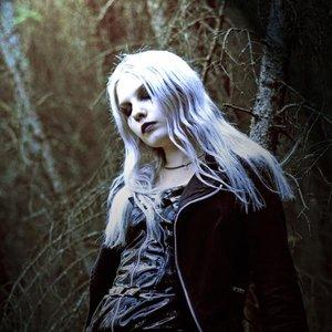 Image for 'Dödsängel'