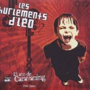 13 ans de Caravaning