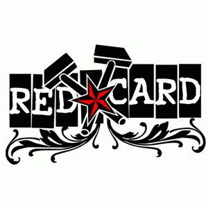 Avatar for Red Card