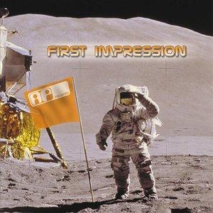 First Impression (Vinyl)