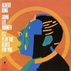 Avatar for Albert King & John Lee Hooker