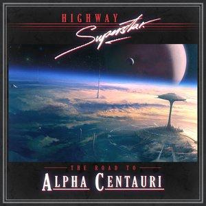 Road to Alpha Centauri