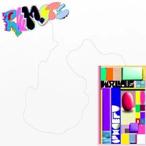 Remote EP (Deluxe)