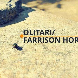 Avatar for Farrison Hord