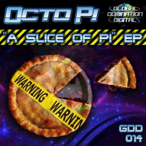 A Slice Of Pi Ep