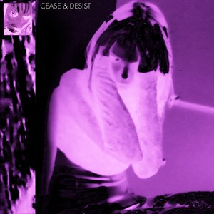 Cease and Desist - Single