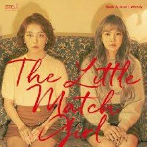 성냥팔이 소녀 The Little Match Girl