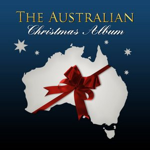 The Australian Christmas Collection