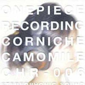 Onepiece Recording
