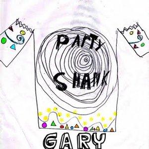 Gary EP