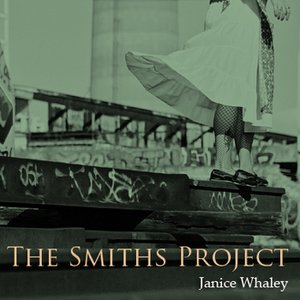 Avatar for the smiths project