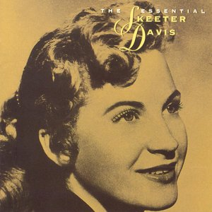 The Essential Skeeter Davis
