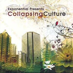 Exponential Presents: Collapsing Culture