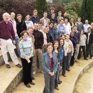 Avatar for Cambridge Singers & John Rutter