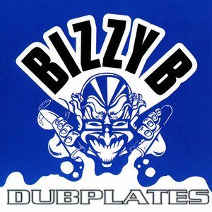Dubplates Vol II