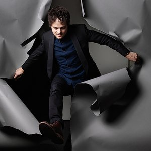 Avatar for Jamie Cullum
