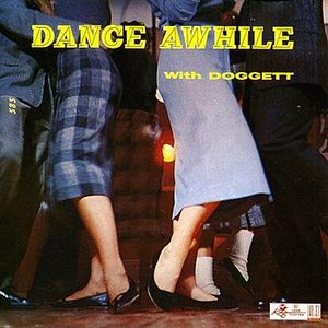 Dance Awhile With Doggett