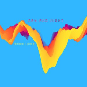 Day and Night - Single
