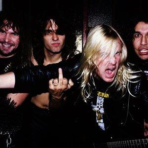 Bild für 'Slayer'