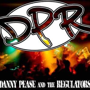 Avatar for DPR
