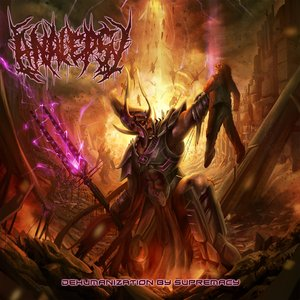 Dehumanization By Supremacy