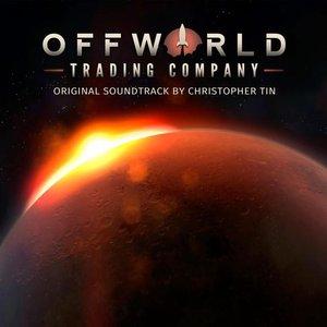 Offworld Trading Company (Original Soundtrack)