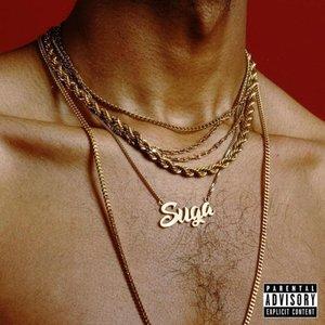 SUGA (Deluxe)