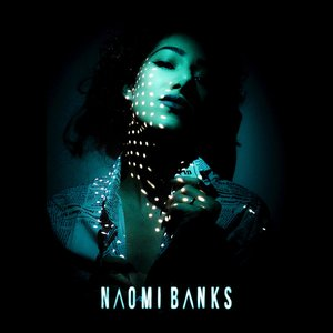 Avatar for Naomi Banks
