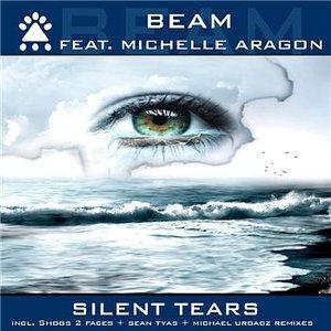 Avatar for Beam pres. Michelle Aragon