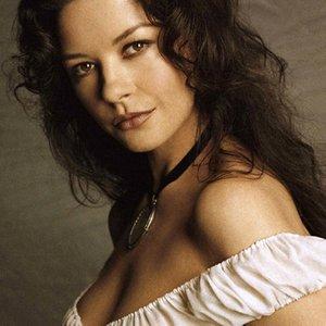 Avatar for Catherine Zeta-Jones
