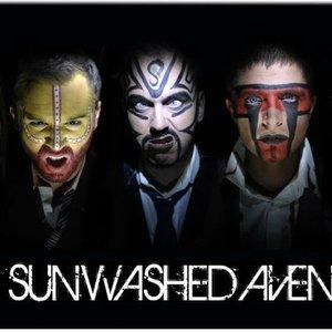 Avatar für The Sunwashed Avenues
