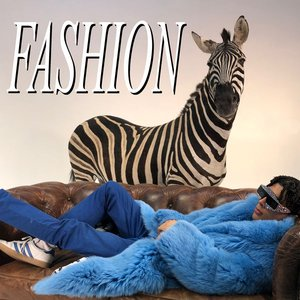 Fashion - Single