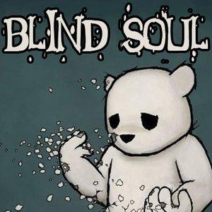 Avatar de Blind soul