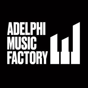 Avatar for Adelphi Music Factory