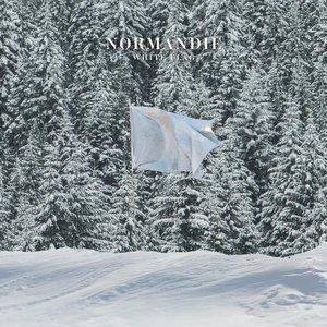 White Flag (Reimagined)