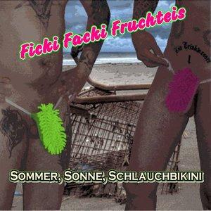 Avatar für Ficki Facki Fruchteis